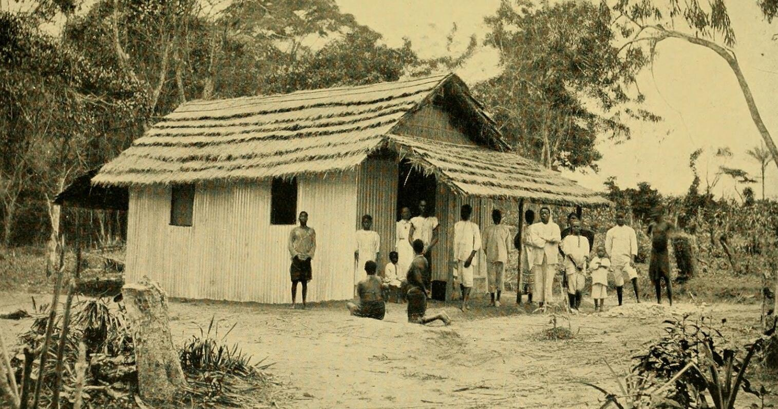 History of Angola 2