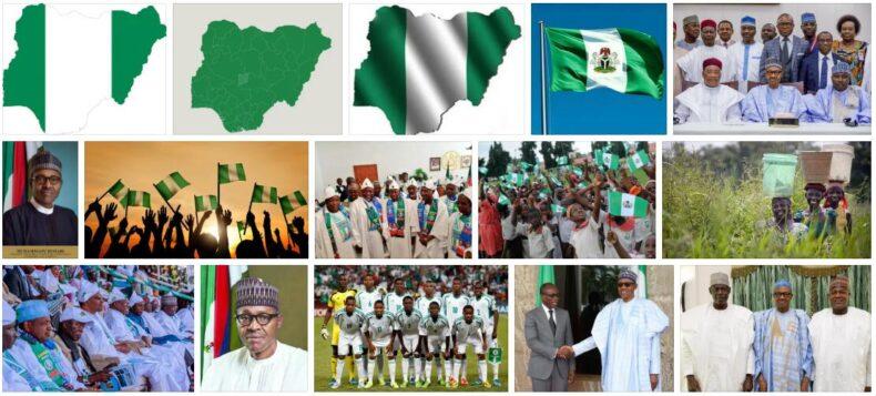 Republic of Nigeria