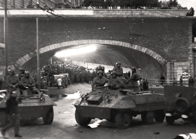 1961 Liberation War