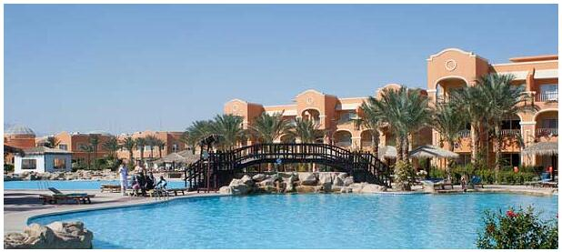 FLIGHTS, ACCOMMODATION AND MOVEMENT IN LUXOR