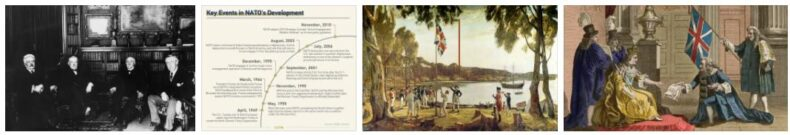 South Africa History from the Vereeniging Treaty to the Present Day Part 2